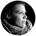 Julia Besche