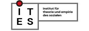 Institut für Theorie und Empirie des Sozialen