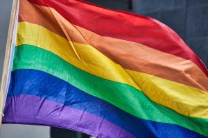 Queerfeindliche Narrative – Tradierte LGBTI*Q-Feindlichkeit in liberalem Gewand