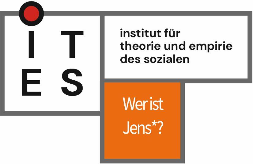 Das Projekt WeristJens*?