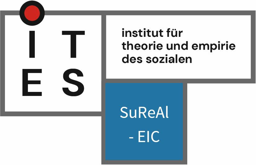 Das Projekt SuReAl EIC